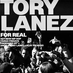Tory Lanez - For Real