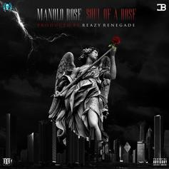 Manolo Rose - Believe Feat. K Camp