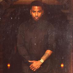 Trey Songz - Look What I Did Feat. MIKExANGEL