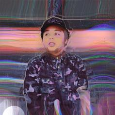 Alex Wiley - INEEDTHAT