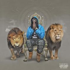 Young Chop - Ring Ring Ring Feat. Chief Keef & RiFF RAFF