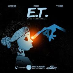 Future - 100it Racks Feat. Drake & 2 Chainz (Prod. By DJ Esco & Southside)