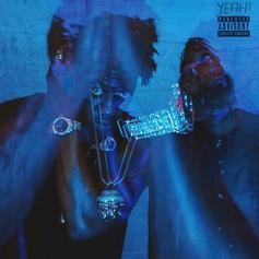 Rome Fortune & OG Maco - YEAH! (Prod. By Brandon Thomas)