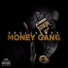 Soulja Boy - Take A Trip Feat. King Reefa & Go Yayo