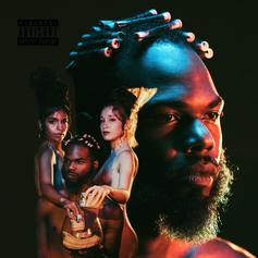 Rome Fortune - VVORLDVVIDE PIMPSATION