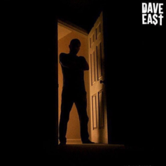 Dave East - No Lights