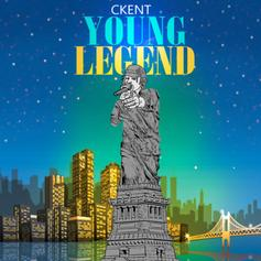 CKent - Young Legend