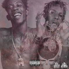 Desiigner & Rich The Kid - Strippers
