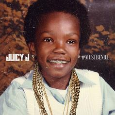 Juicy J - Trap Feat. Gucci Mane & Peewee Longway (Prod. By Lex Luger & TM88)