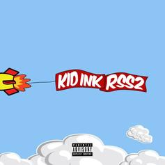 Kid Ink - In My Way Feat. Mozzy, Bricc Baby & Nef The Pharaoh