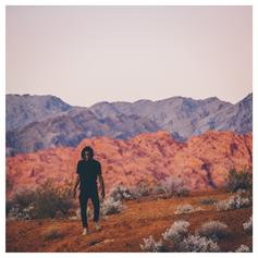 Saba - Westside Bound 3 Feat. Joseph Chilliams