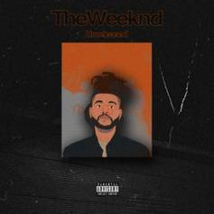 The Weeknd - All That Money (6-Inch Demo) Feat. Belly
