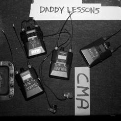 Beyoncé - Daddy Lessons (Remix) Feat. The Dixie Chicks
