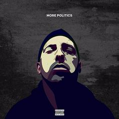 Termanology - Top Shotta Feat. Joey Bada$$ (Prod. By Statik Selektah)