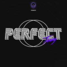 EMP - Perfect Timing (Prod. By Eestbound)
