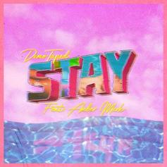 Demo Taped - Stay Feat. Amber Mark