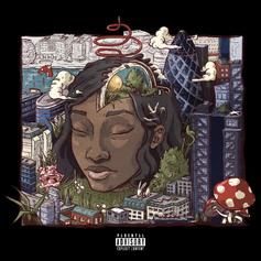 Little Simz - Poison Ivy Feat. Tilla
