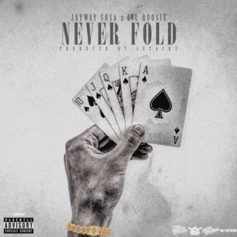 Jayway Sosa - Never Fold Feat. Lil Boosie
