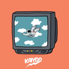 Kaiydo - Jumpin (Prod. By Josh December)