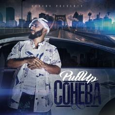 Coheba The Great - How Much