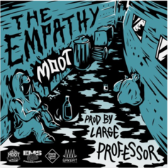 M-Dot - The Empathy