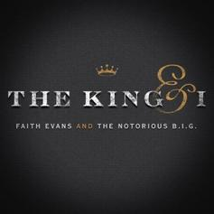 The Notorious B.I.G. & Faith Evans - NYC (Official) Feat. Jadakiss