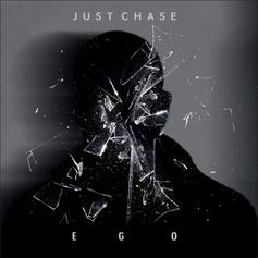Just Chase - EGO