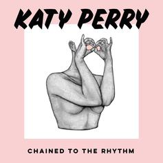 Katy Perry - Chained To The Rhythm Feat. Skip Marley