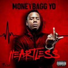 MoneyBagg Yo - Heartless