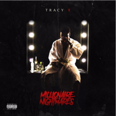 Tracy T - Shinin' Like My Rollie  Feat. DeJ Loaf (Prod. By Zaytoven)