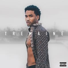 Trey Songz - She Lovin It