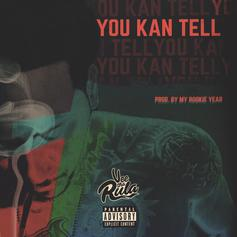 Vee Tha Rula - You Kan Tell