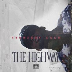 February Cxld - The Highway