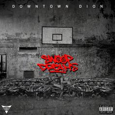 Downtown Dion - Trigga Happy (Prod. By Harry Fraud)