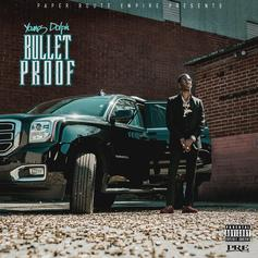 Young Dolph - In Charlotte