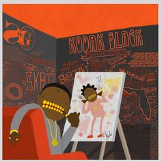 Kodak Black - Off The Land (Prod. By Rex Kudo & Wheezy)