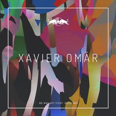 Xavier Omär - No Way Out Feat. GoldLink