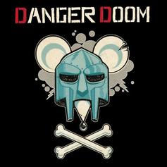 Dangerdoom - Mad Nice Feat. Black Thought