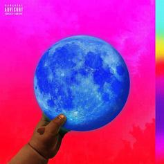 Wale - SHiNE [Album Stream]