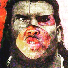 Westside Gunn - RAW IS FLYGOD (Prod. By Daringer)