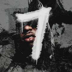Kid Ink - 7 Series [EP Stream]