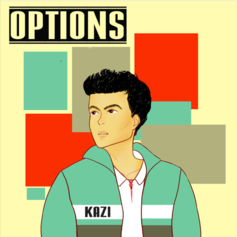 Kazi - Options