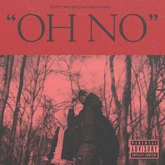 Scotty Apex - OH NO Feat. Mathaius Young