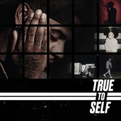 Bryson Tiller - True To Self [Album Stream]