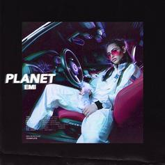 EMI - Planet [Album Stream]