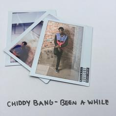 Chiddy Bang - Been A While