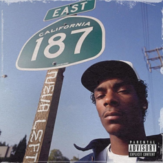 Snoop Dogg - Toss It Feat. Nef The Pharaoh & Too Short (Prod. By DNYC3 of League Of Starz)