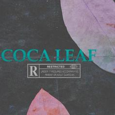 Meko Supreme - COCA LEAF (Prod. By Johnny Juliano)