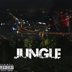 King Krownz - Jungle (Prod. By Bruce Wayne)