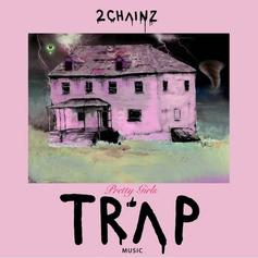 2 Chainz - 4 AM Feat. Travis Scott